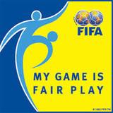 Fairplay charter