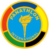 Charte Panathlon