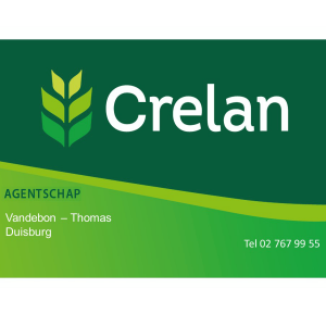 sponsor-crelan