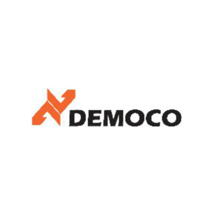 sponsor-democo