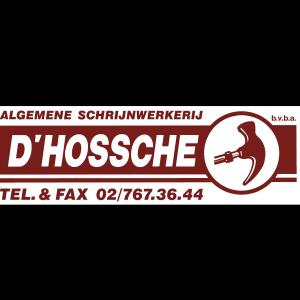 sponsor-dhossche