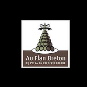 sponsor-flan-breton