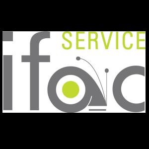 sponsor-ifac