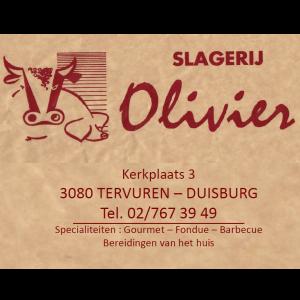 sponsor-olivier