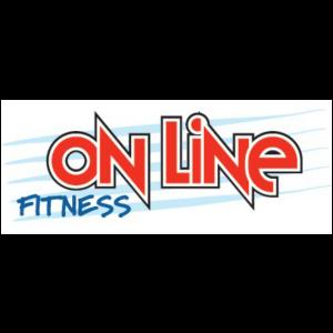 sponsor-online