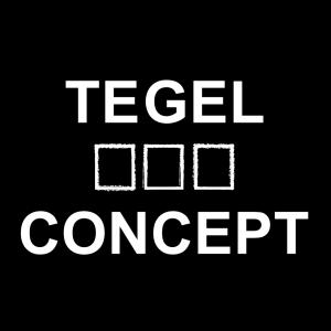 sponsor-tegel-concept