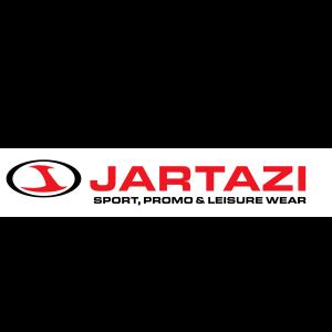 sponsor-jartazi