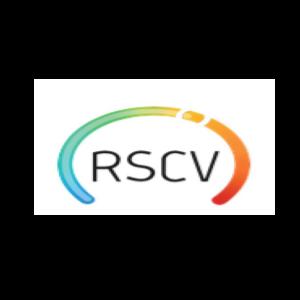 sponsor-rscv