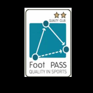 footpass-copie@2x