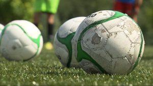 Bericht voetbal_algemeen