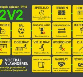 Bericht: 2v2_spelreglement_jeugdvoetbal_2017-2018_aangepast
