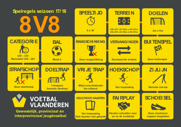 Bericht: 8v8_spelreglement_jeugdvoetbal_2017-2018_aangepast
